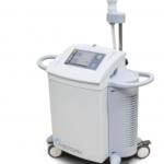 痛みなく1回20分でEDが改善する医療機器治療、ED1000が人気です!